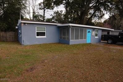 2303 University Blvd N, Jacksonville, FL 32211 - #: 979275