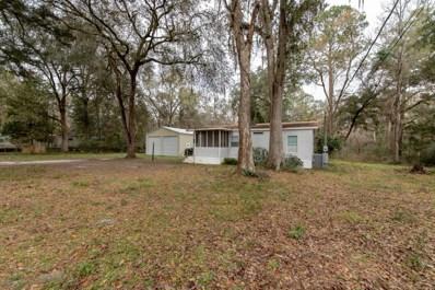 Middleburg, FL home for sale located at 4146 Saunders Dr, Middleburg, FL 32068