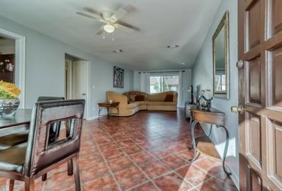 1606 El Prado Rd UNIT 3, Jacksonville, FL 32216 - #: 979293