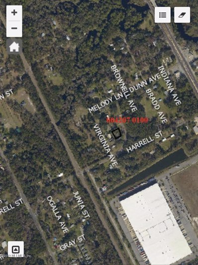 Jacksonville, FL home for sale located at 7071 Dunn Ave, Jacksonville, FL 32219