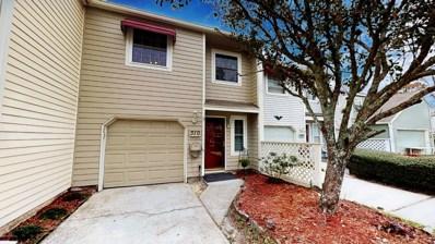 Neptune Beach, FL home for sale located at 310 Sunrise Cir, Neptune Beach, FL 32266
