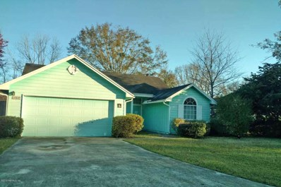 8939 Castle Rock Dr, Jacksonville, FL 32221 - #: 979301