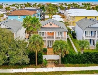 1505 3RD St, Neptune Beach, FL 32266 - #: 979314