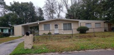 5044 Princely Ave, Jacksonville, FL 32208 - #: 979327