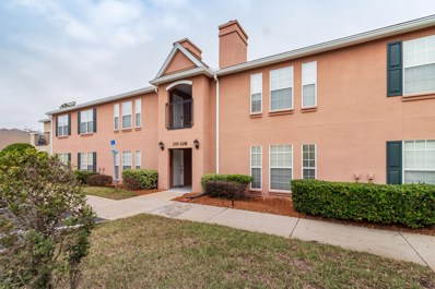 Jacksonville Beach, FL home for sale located at 102 Jardin De Mer Pl UNIT 102, Jacksonville Beach, FL 32250