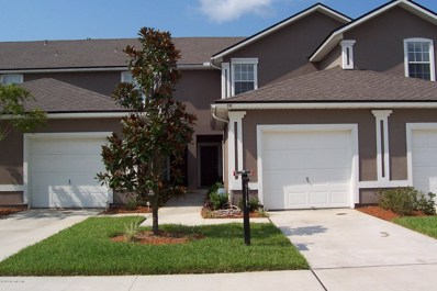 St Augustine, FL home for sale located at 292 Scrub Jay Dr, St Augustine, FL 32092