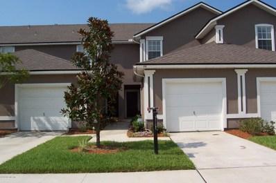 292 Scrub Jay Dr, St Augustine, FL 32092 - #: 979331