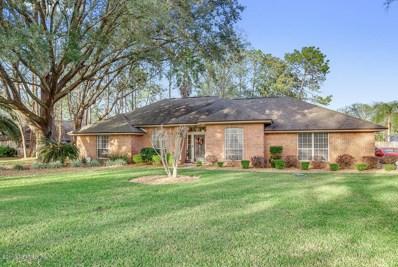 1725 Greenridge Cir S, Jacksonville, FL 32259 - #: 979338