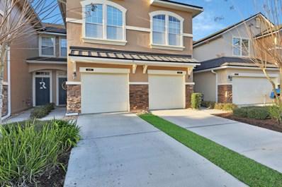6185 Bartram Village Dr, Jacksonville, FL 32258 - #: 979348