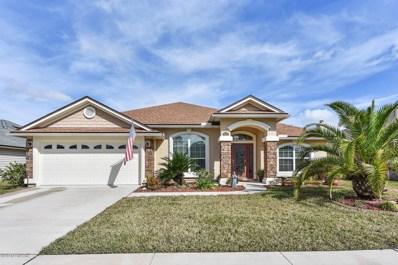 10743 Stanton Hills Dr E, Jacksonville, FL 32222 - #: 979352