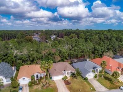 12983 N Chets Creek Dr, Jacksonville, FL 32224 - MLS#: 979353