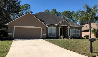 12242 Madison Creek Dr, Jacksonville, FL 32258 - #: 979357