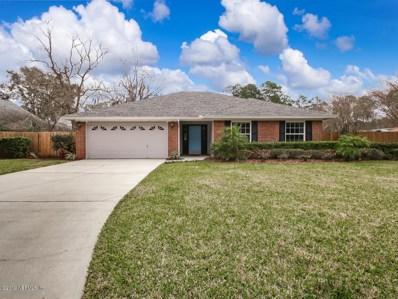 4380 Apple Tree Pl, Jacksonville, FL 32258 - #: 979362