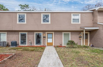 11411 Bedford Oaks Dr, Jacksonville, FL 32225 - #: 979376