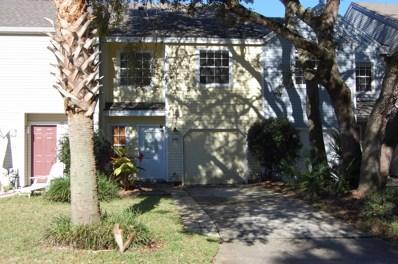 110 Sand Castle Way, Neptune Beach, FL 32266 - #: 979400