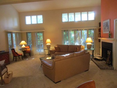 Ponte Vedra Beach, FL home for sale located at 68 Fishermans Cove, Ponte Vedra Beach, FL 32082