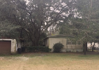 Palatka, FL home for sale located at 109 Gloria Dr, Palatka, FL 32177