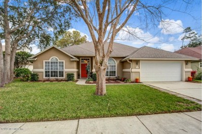 Jacksonville, FL home for sale located at 2121 Grassy Basin Ct, Jacksonville, FL 32224