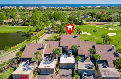 Ponte Vedra Beach, FL home for sale located at 242 Deer Run Dr, Ponte Vedra Beach, FL 32082