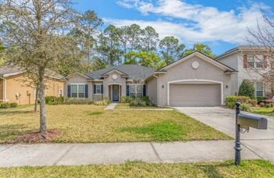 11325 Glenlaurel Estates Dr, Jacksonville, FL 32257 - #: 979493