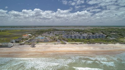 St Augustine, FL home for sale located at 110 Ocean Hollow Ln UNIT 116, St Augustine, FL 32084