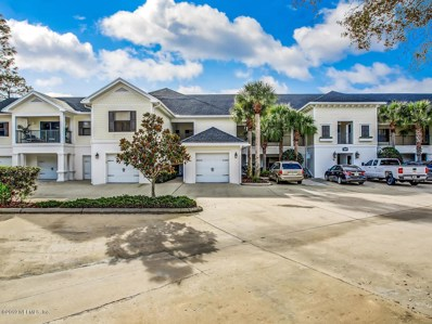 St Augustine, FL home for sale located at 109 Laurel Wood Way UNIT 202, St Augustine, FL 32086