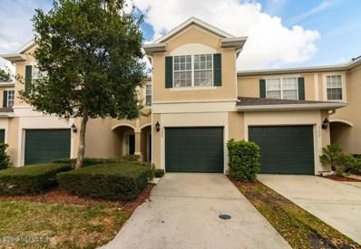 7990 Baymeadows Rd UNIT 1305, Jacksonville, FL 32256 - MLS#: 979510