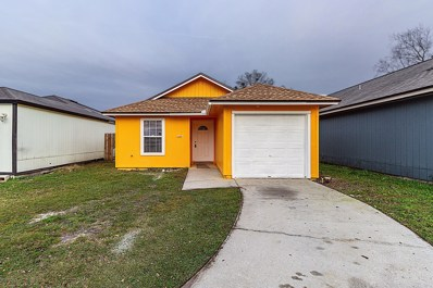 8391 Argyle Corners Dr, Jacksonville, FL 32244 - #: 979515