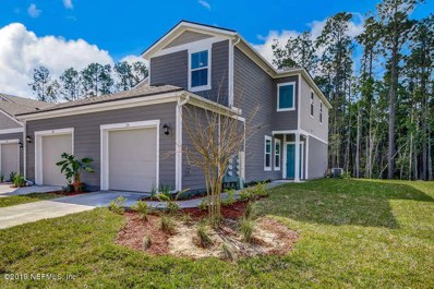 St Johns, FL home for sale located at 714 Servia Dr, St Johns, FL 32259