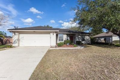 6917 Nichols Creek Dr, Jacksonville, FL 32222 - #: 979554