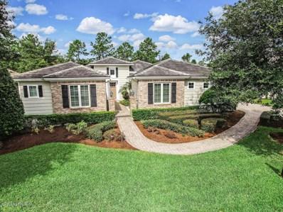 4390 Hunterston Ln, Jacksonville, FL 32224 - #: 979560
