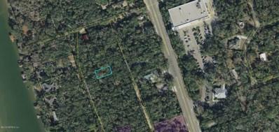 Palm Coast, FL home for sale located at 125 Hernandez Ave, Palm Coast, FL 32137