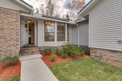357 Foxridge Rd, Orange Park, FL 32065 - #: 979576