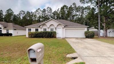 Palm Coast, FL home for sale located at 65 Karas Trl, Palm Coast, FL 32164