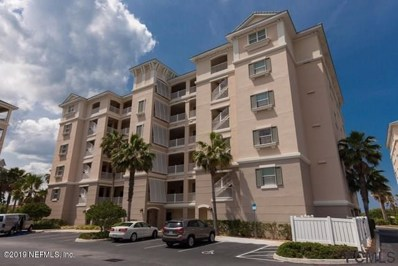 400 Cinnamon Beach Way UNIT 331, Palm Coast, FL 32137 - #: 979580