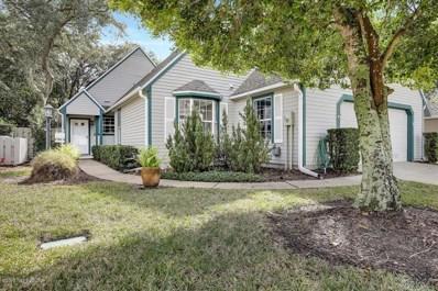 388 Village Dr, St Augustine, FL 32084 - #: 979585