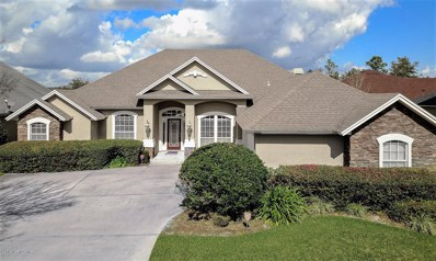 Green Cove Springs, FL home for sale located at 2030 Medinah Ln, Green Cove Springs, FL 32043