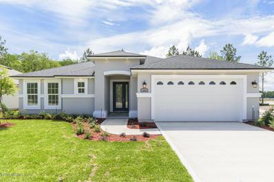3256 Traceland Oak Ln, Green Cove Springs, FL 32043 - #: 979603