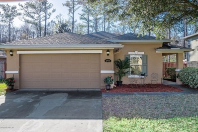 2974 Bent Bow Ln, Middleburg, FL 32068 - #: 979607