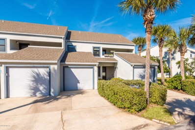 St Augustine, FL home for sale located at 890 A1A Beach Blvd UNIT 75, St Augustine, FL 32080
