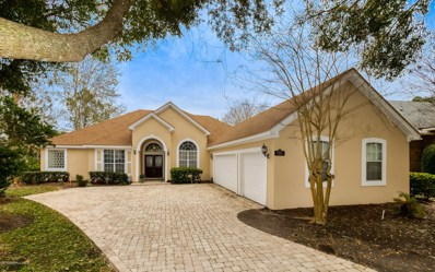 9915 Chelsea Lake Rd, Jacksonville, FL 32256 - #: 979612