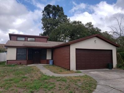 Orange Park, FL home for sale located at 1954 Swallow Run E, Orange Park, FL 32073