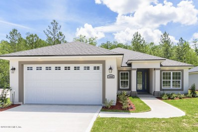 Green Cove Springs, FL home for sale located at 1960 Traceland Ave, Green Cove Springs, FL 32043