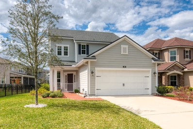 St Johns, FL home for sale located at 149 Heron Landing Rd, St Johns, FL 32259