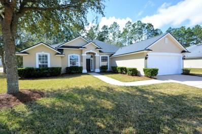 13871 Fish Eagle Dr W, Jacksonville, FL 32226 - #: 979631