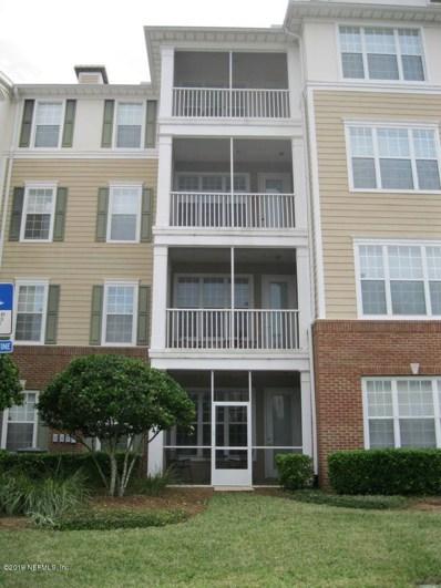 Jacksonville, FL home for sale located at 13364 Beach Blvd UNIT 705, Jacksonville, FL 32224