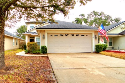 Orange Park, FL home for sale located at 721 Skipping Stone Way, Orange Park, FL 32065