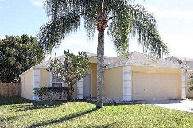 3435 Lawn Tennis Dr, Jacksonville, FL 32277 - #: 979662