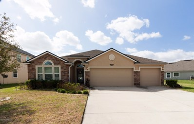 1388 King Rail Ln, Middleburg, FL 32068 - #: 979664