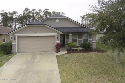1794 Foggy Day Dr, Middleburg, FL 32068 - #: 979677